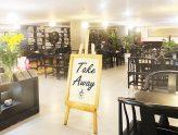 Thông báo tạm ngưng hoạt động các cửa hàng Trung Nguyên Legend và Trung Nguyên E-Coffee