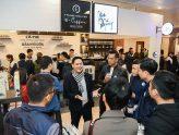 Trung Nguyên E-Coffee chính thức ra mắt phiên bản mô hình Trung Nguyên E-Coffee thế hệ mới 2020 nhân dịp kỷ niệm 24 năm ngày thành lập Tập đoàn Trung Nguyên Legend